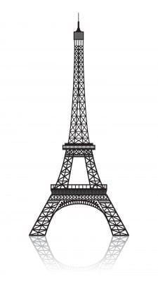 Avocats Paris