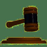 logo-penal