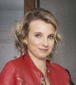 Maître Juliette Pappo