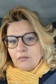 Maître Vanessa Fitoussi