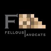 Maître L. Fellous