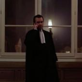 Maître Marc Potier