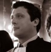 Maître Olivier Hirtzlin-pinÇon