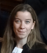 Maître Emmanuelle Metge