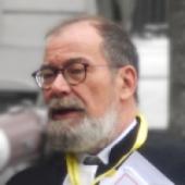 Maître Pierre Bordessoule-de-bellefeuille