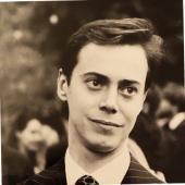 Maître Paul Gaiardo