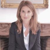 Maître Celine Sayagh-farre