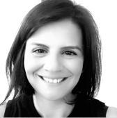 Maître Vanessa Pinto hania