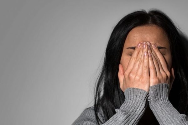 comment se proteger contre les violences conjugales